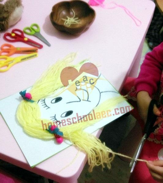 toddler scissors