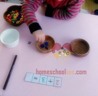 toddlers math games