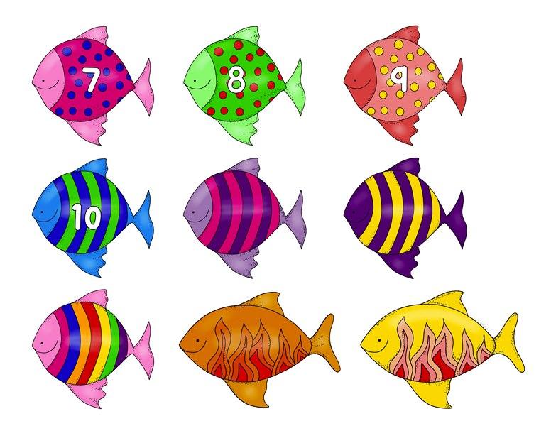 shapes activities for kindergaren