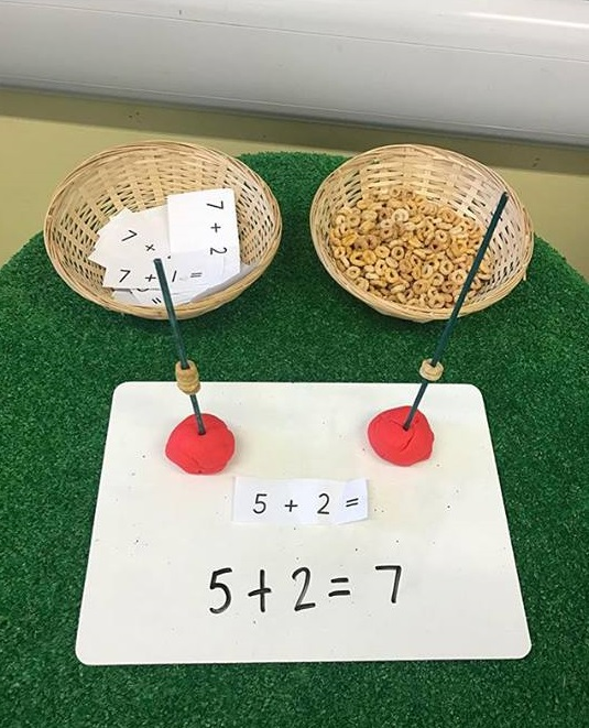 math games for toddlers