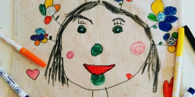 Mother S Day Activities Best Kids Mother S Day Craft And Art Ideas